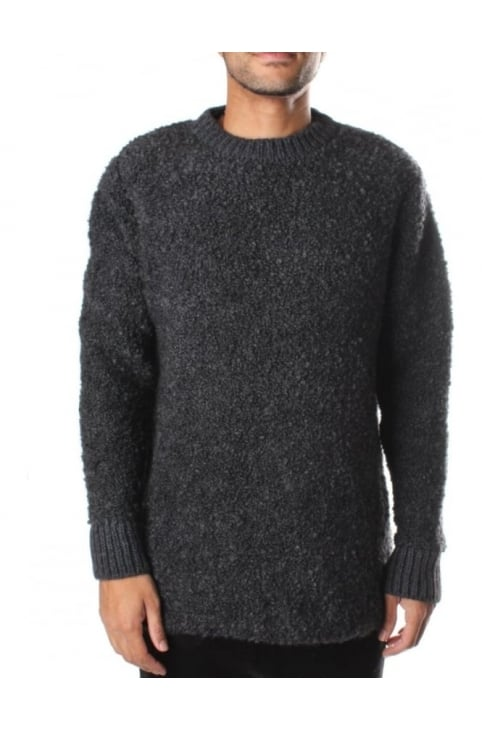Men's Founder Knit