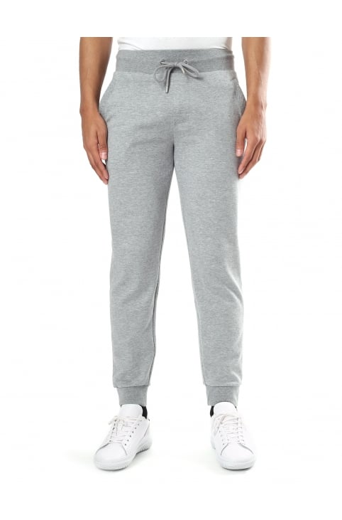 Contemp Men's Tie Waist Sweat Pants