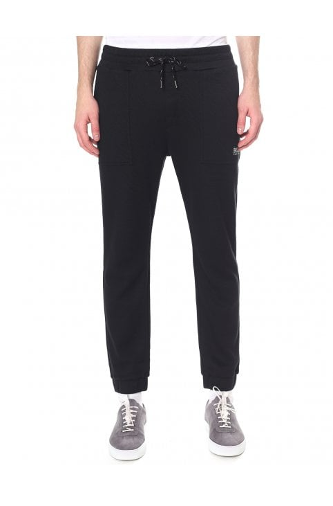 Men's contemp sweat pants