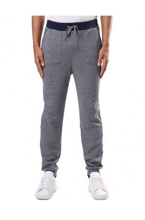 Men's Heritage Tie Waist Sweat Pants
