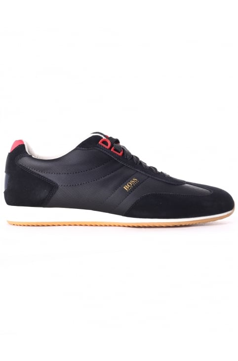Men's Orlando Low Profile Trainer