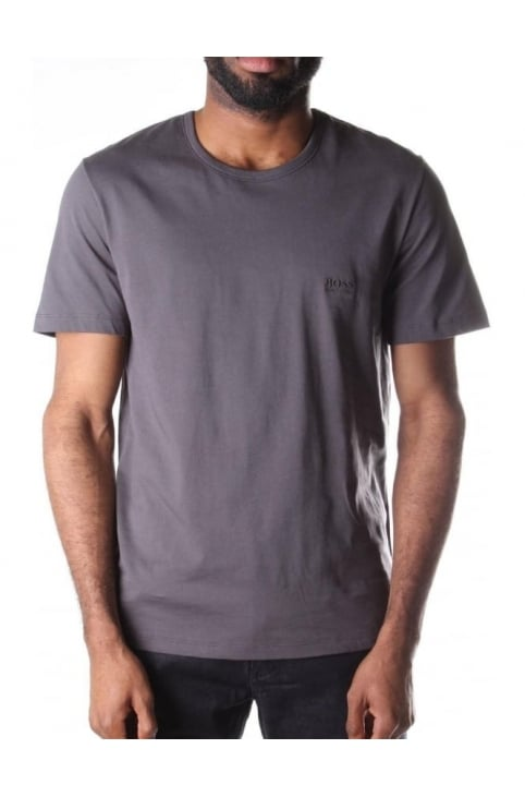 Men's Round Neck 3 Pack Regular Fit Tee