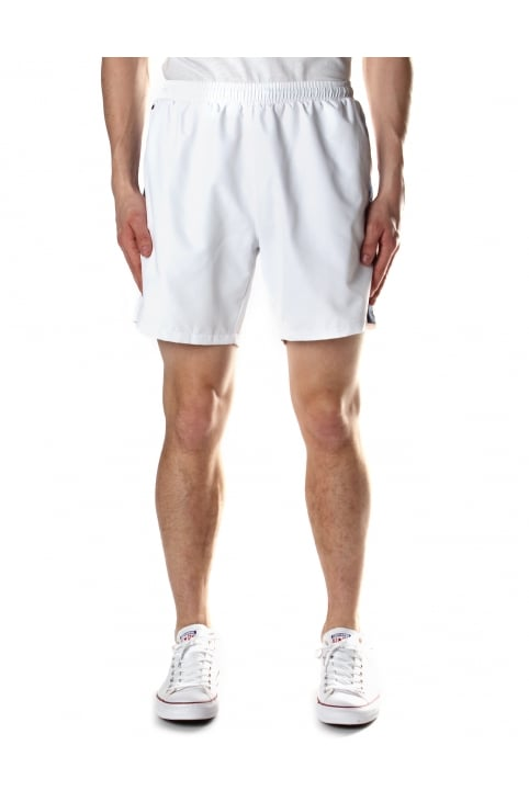 Men's Seabream Quick Dry Swim Shorts
