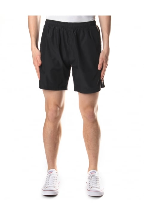 Men's Seabream Tie Waist Swim Shorts