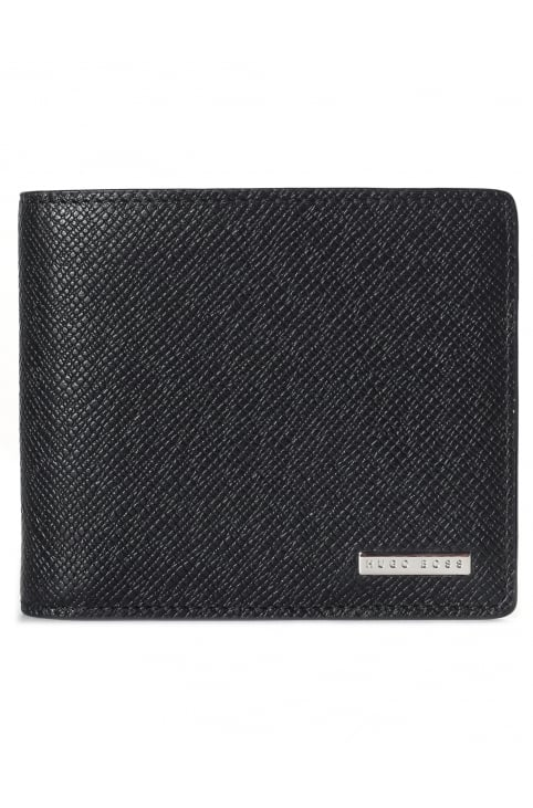 Men's Signature Collection Wallet