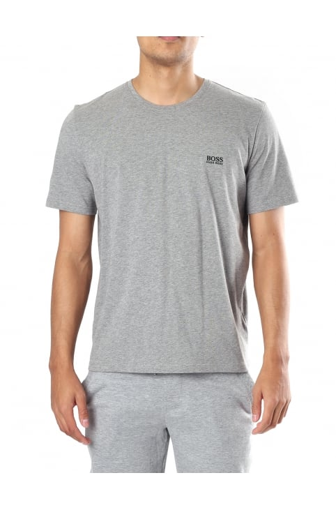 Mix & Match Men's Regular Fit Tee