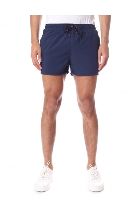 Piabuco Men's Draw String Swim Shorts