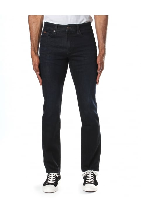 C-Delaware1 Men's Slim Fit Jean
