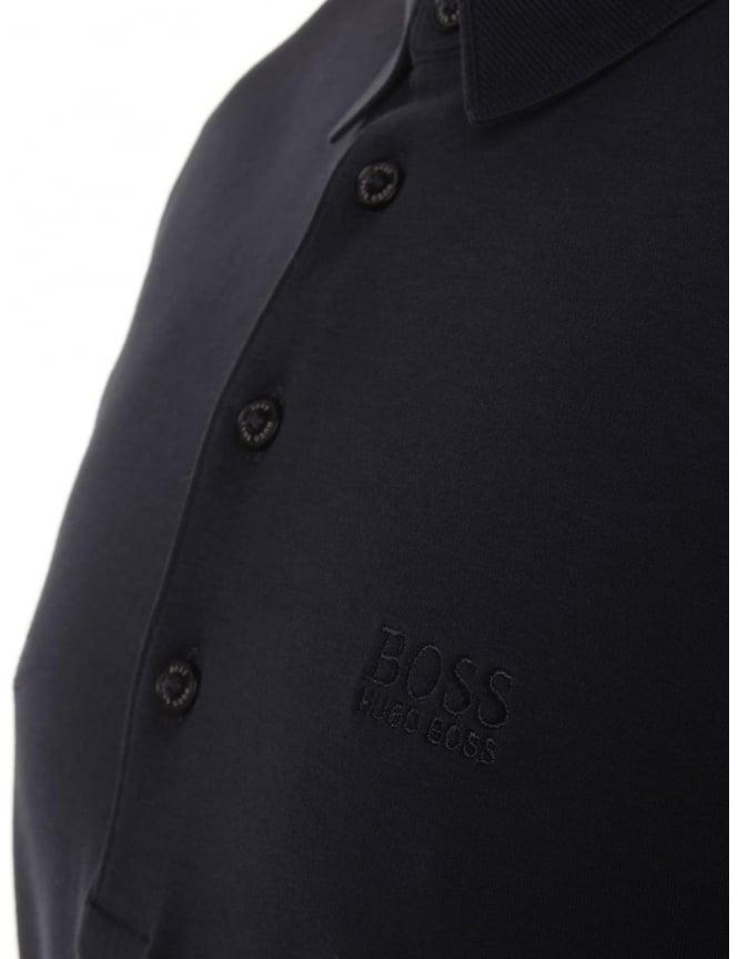 ff262688c04 ... Polo Top. C-Paderna 30 Men  039 s Long Sleeve ...