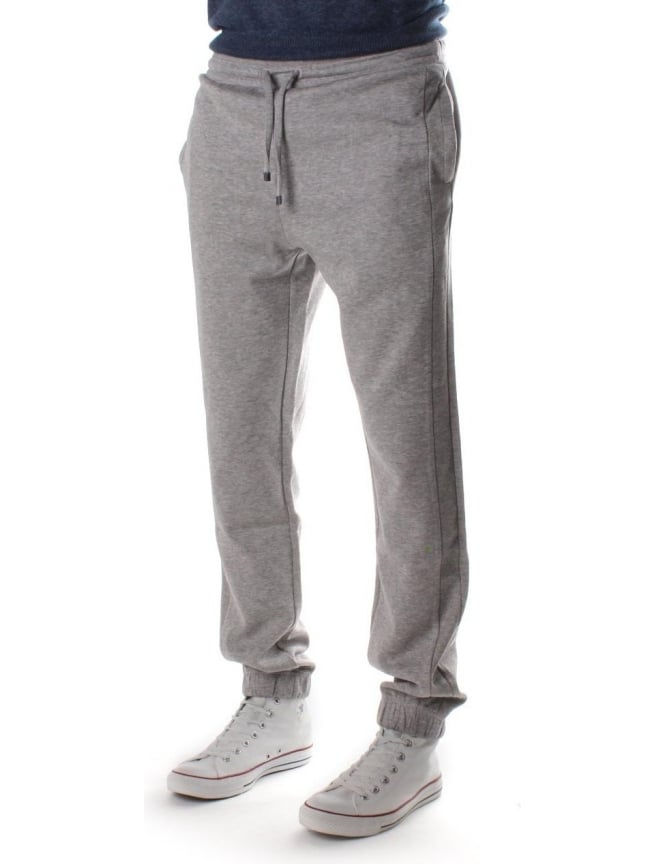 Boss Green Hadiko Tie Waist Men's Sweat Pants