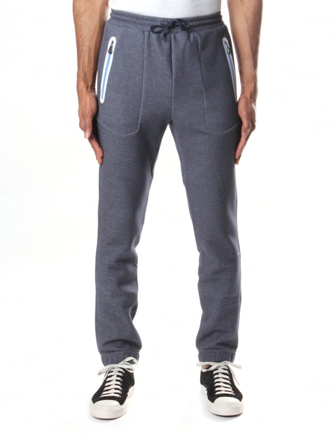 Boss Green Heacho Men's Tie Waist Sweat Pants