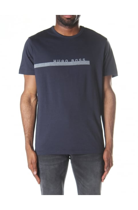 M-Tee Men's Regular Fit T-Shirt