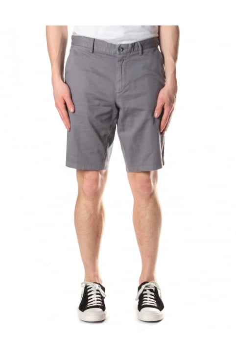 Men's C-Liem4-D Slim Fit Shorts