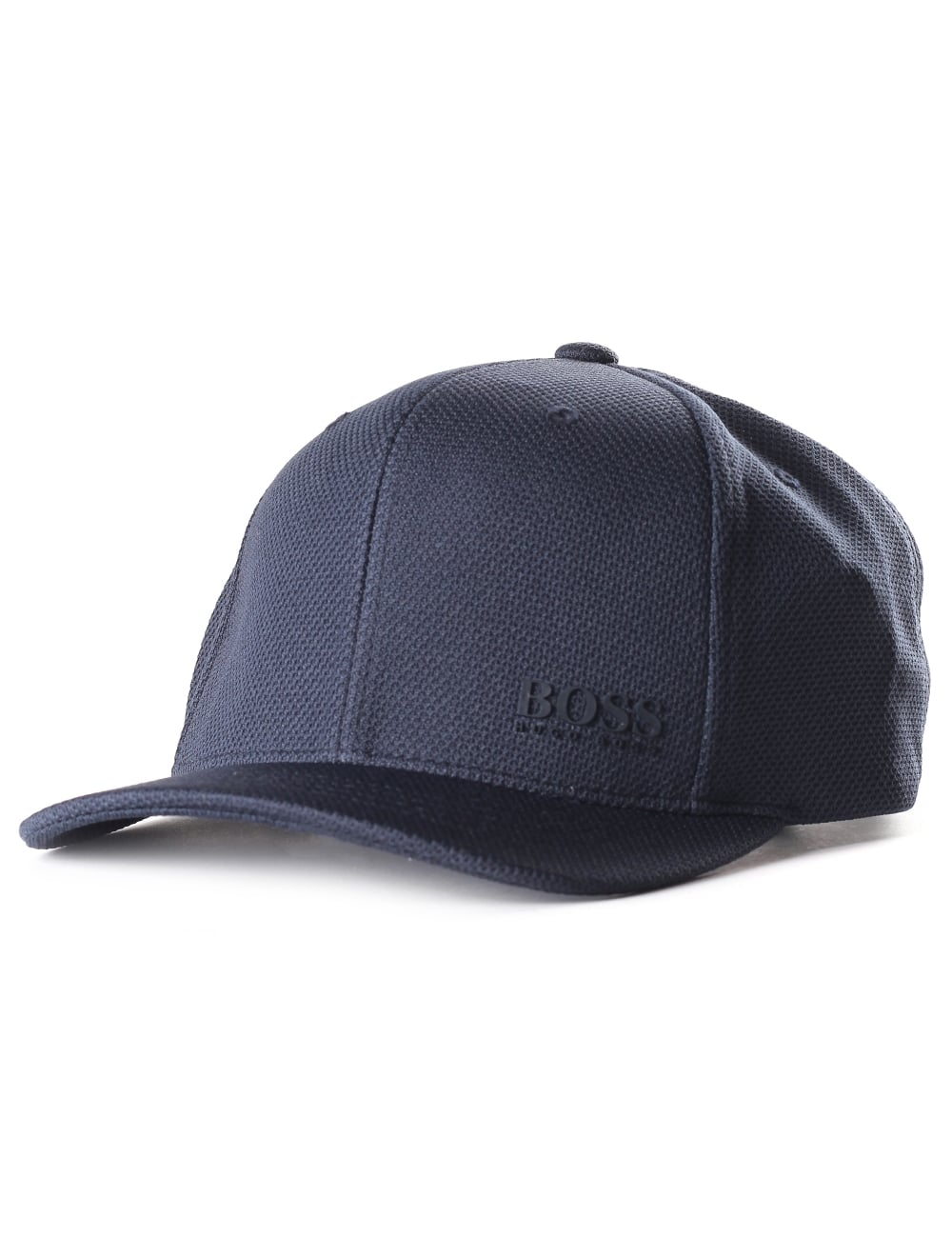 Boss Green Men s Cort Logo Cap 72a756f68ad