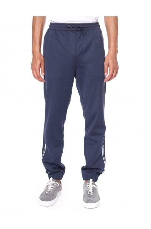 Men's Hadiko Slim Fit Sweat Pants