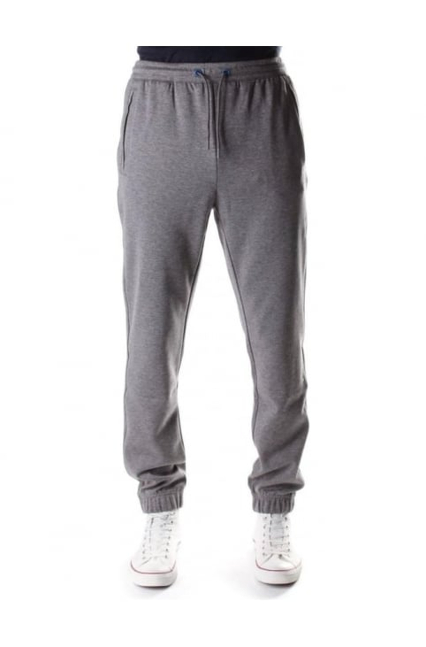 Men's Hadiko Tie Waist Sweat Pants