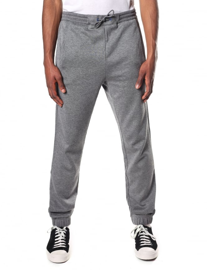 Boss Green Men's Hadiko Tie Waist Sweat Pants