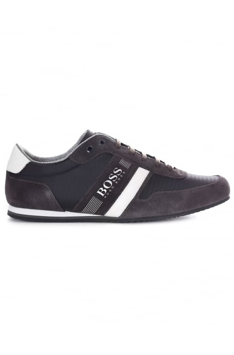 Men's Lighter Lowp Life Trainer