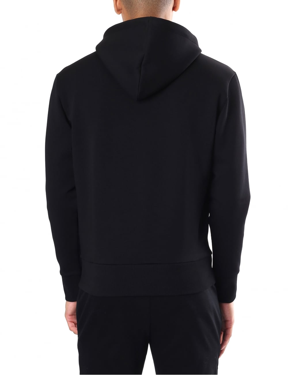 f50f140d Boss Green Sly Men's Pullover Hooded Sweat Top