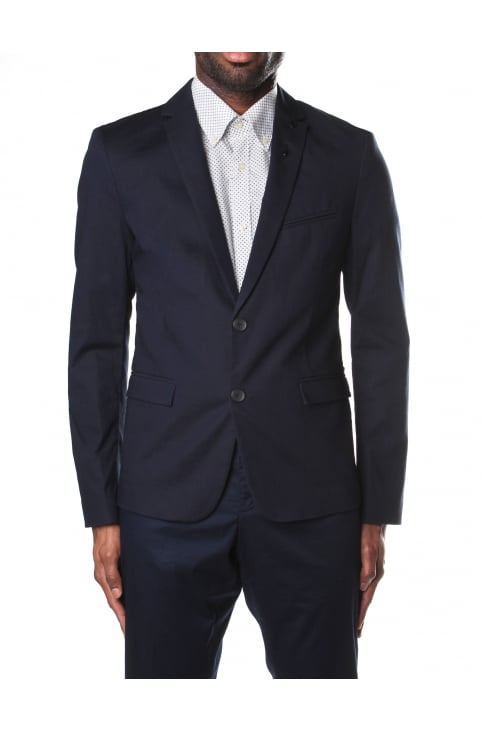 Benestretch 7 Tailored Slim Fit Men's Blazer