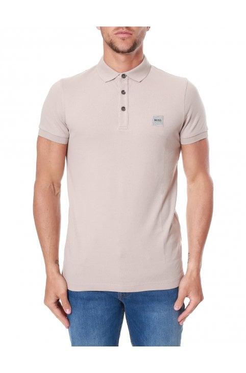 fad3f050 Men's Designer Polo Shirts   Diffusion