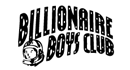 Billionaire Boys Club Men's Space Camo Arch Logo Sweat Pant