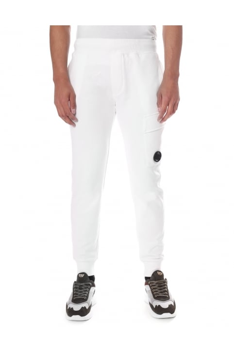 Men's Lens Sweat Pants