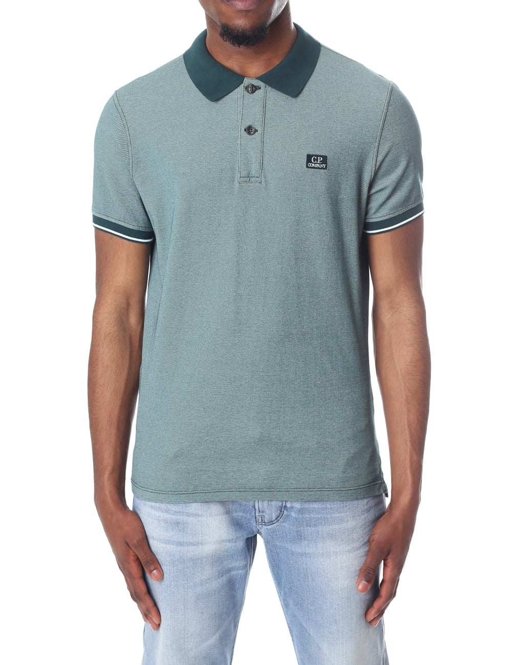 Company Polo Shirt Design Ideas | RLDM