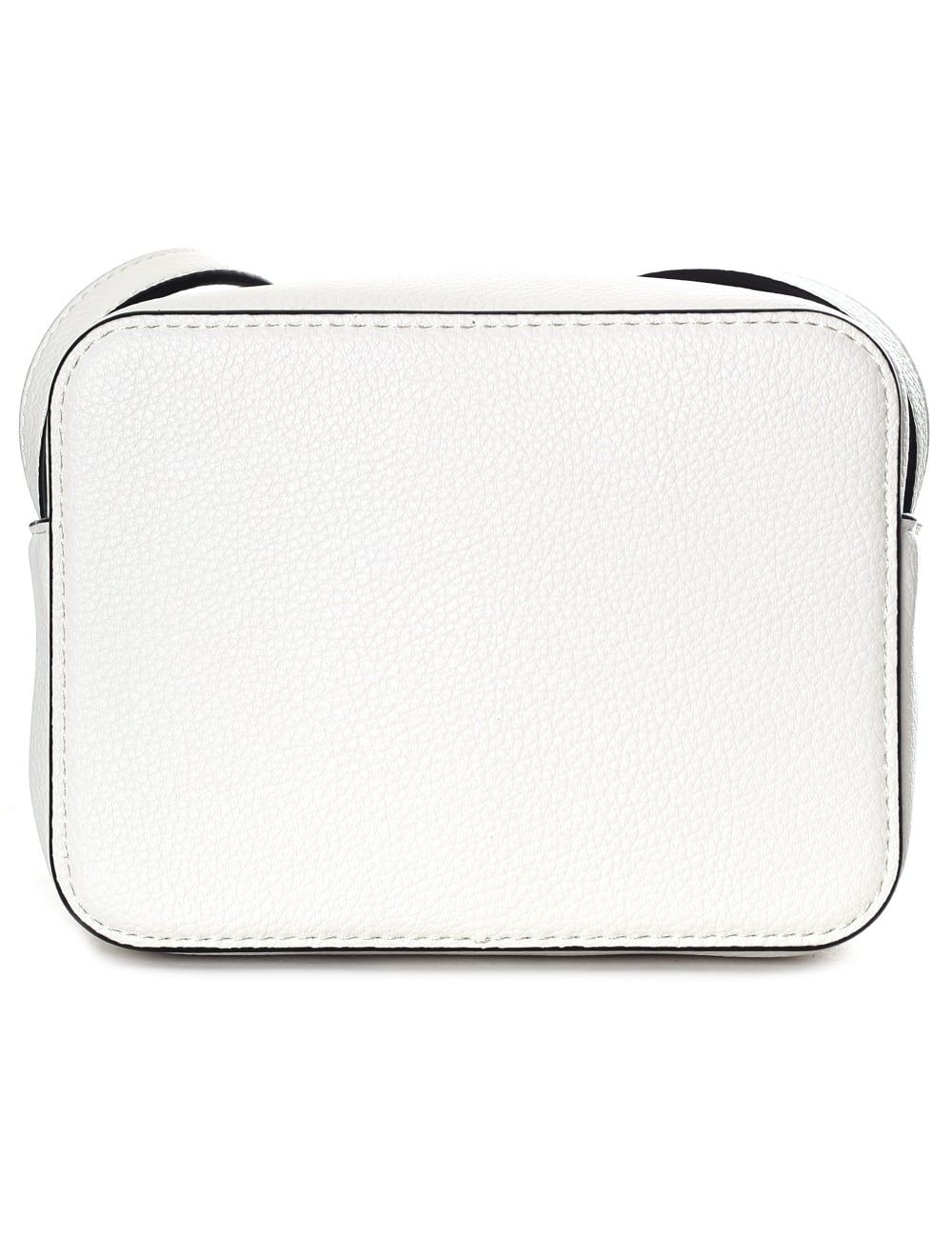 e5681034656d Calvin Klein Women s Embossed Small Crossbody Bag