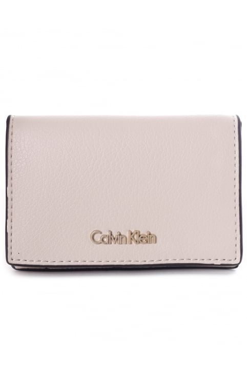 Women's Frame Card Holder