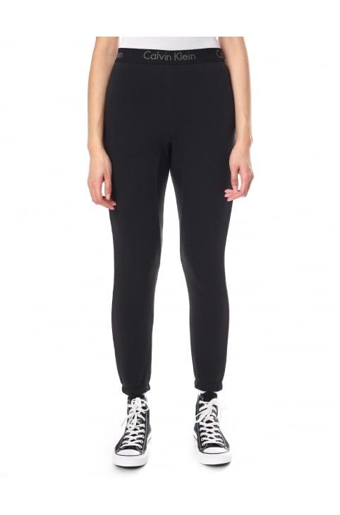 Calvin Klein Loungewear