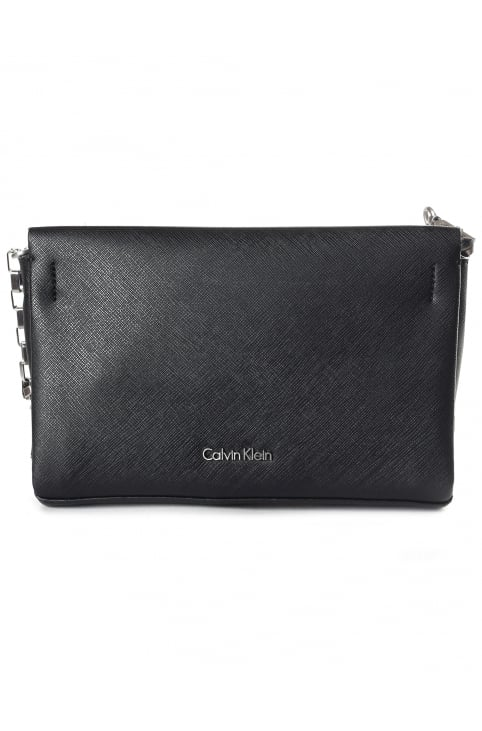 Women's Marissa Cross Body Clutch