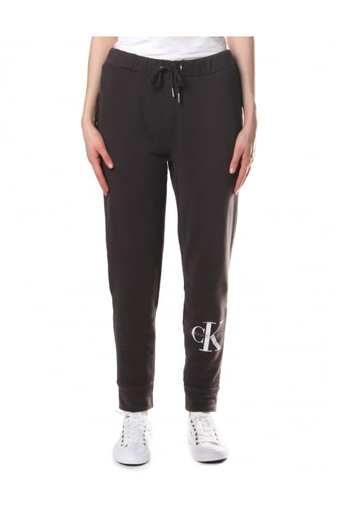 Women's Phord True Icon Logo Sweatpants