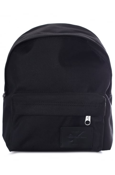 Women's Small Backpack