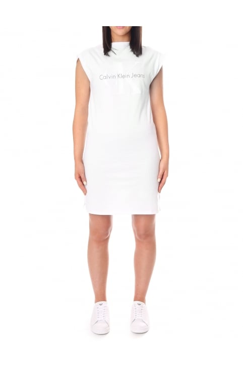 Women's True Icon Dress