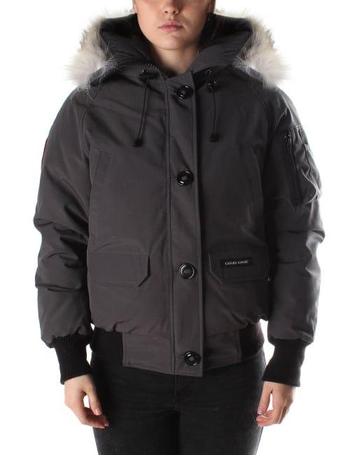 canada-goose-chilliwack-womens-bomber-jacket-graphite -p49917-392179 image.jpg 245bc4ad9