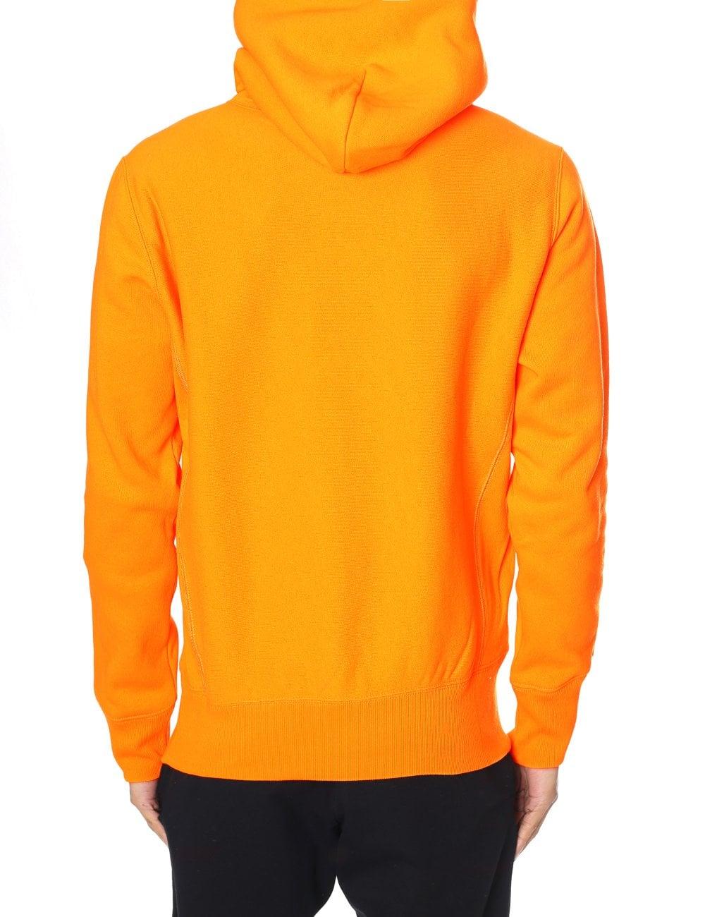 28b9a30ee Champion Yellow Sweatshirt Uk