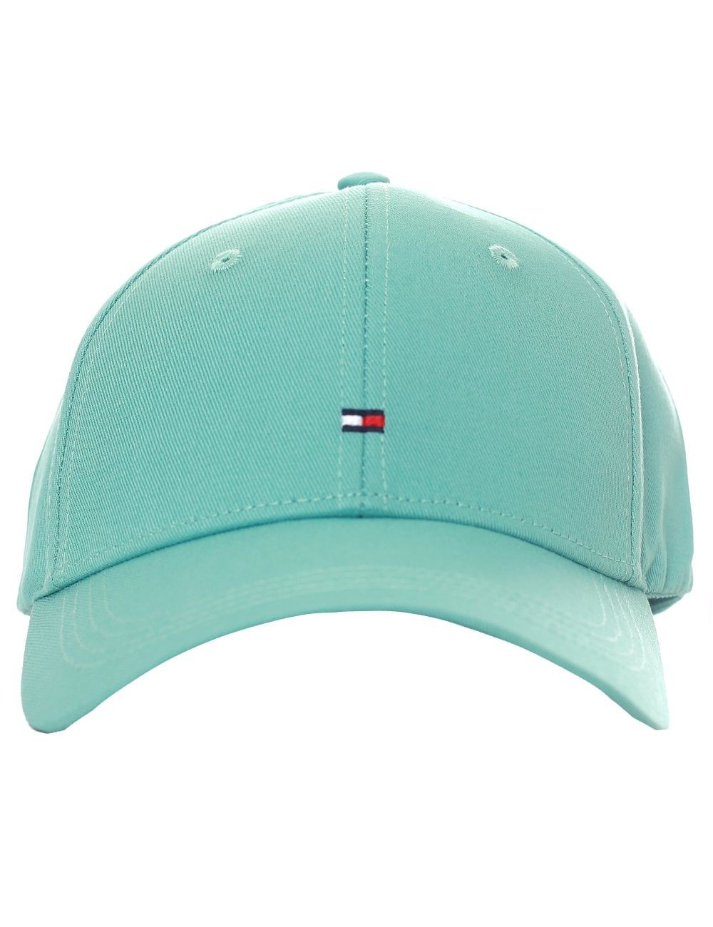 01cce683 Tommy Jeans Classic Baseball Cap