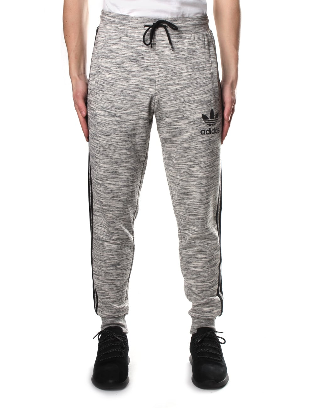 57de585d9a Adidas CLFN Men's Track Pants