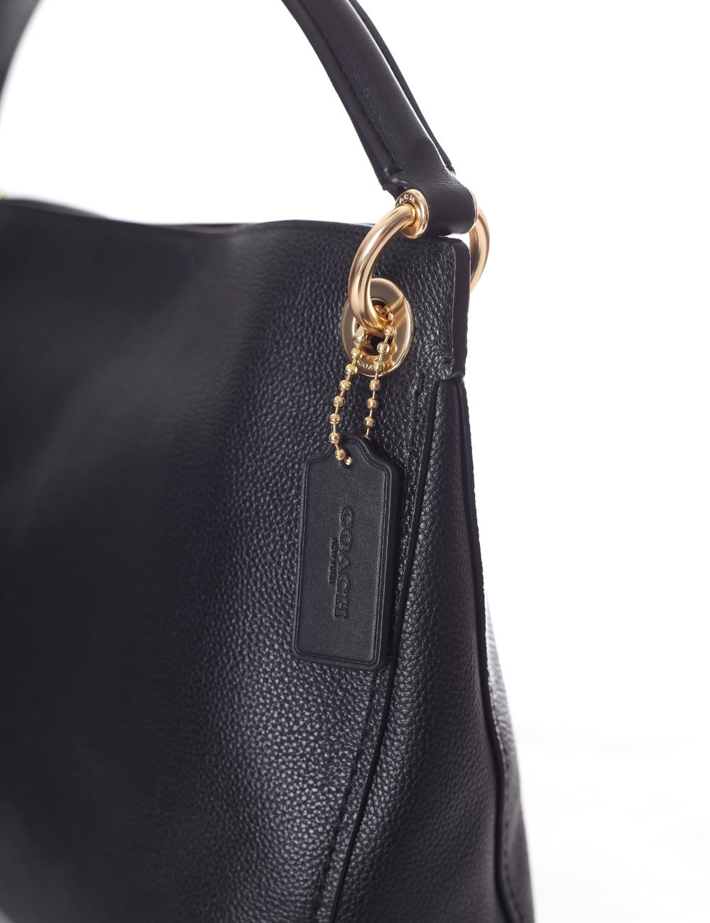 be098b832dd0 Coach Clarkson Women s Hobo Bag