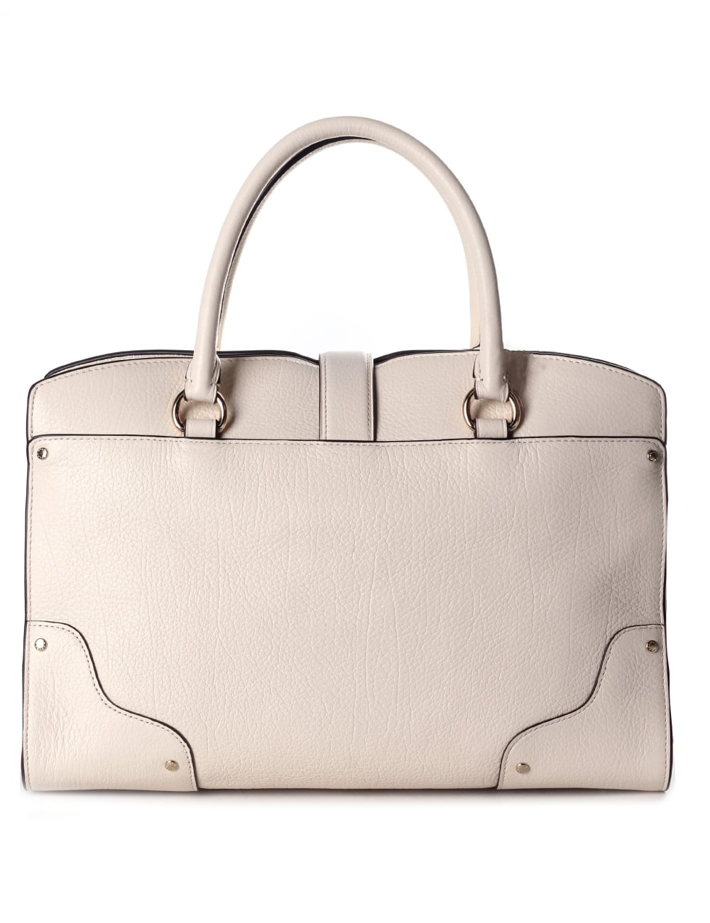 Coach Mercer Satchel 30 Grain Leather Bag be34fe40f84cb