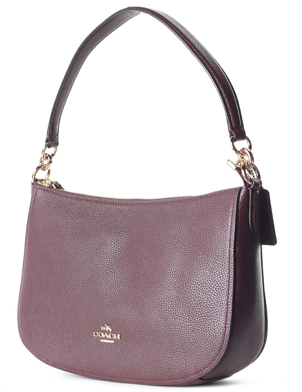 Coach Women s Chelsea Crossbody Bag 2363bcf7b4f5c