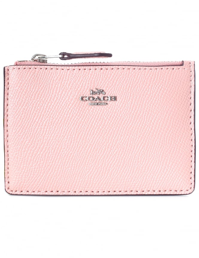Coach Women's Mini Skinny ID Case