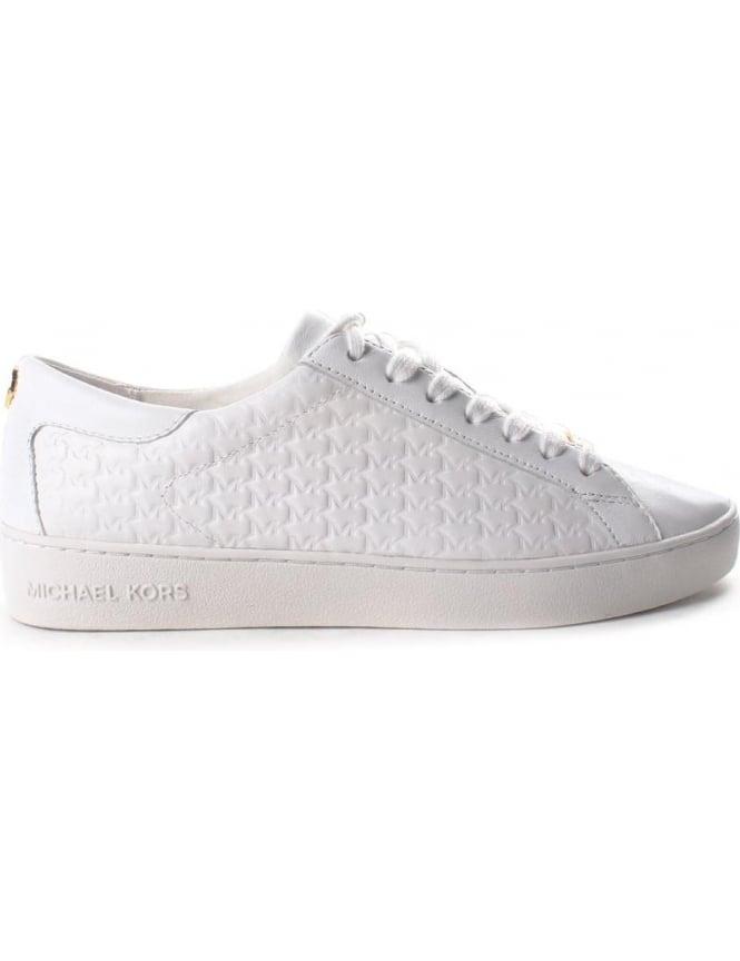 05b96812a6fcf Michael Kors Colby Women's Sneaker