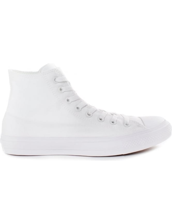 Converse Chuck II Men's Trainer