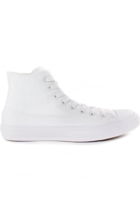 Chuck II Men's Trainer