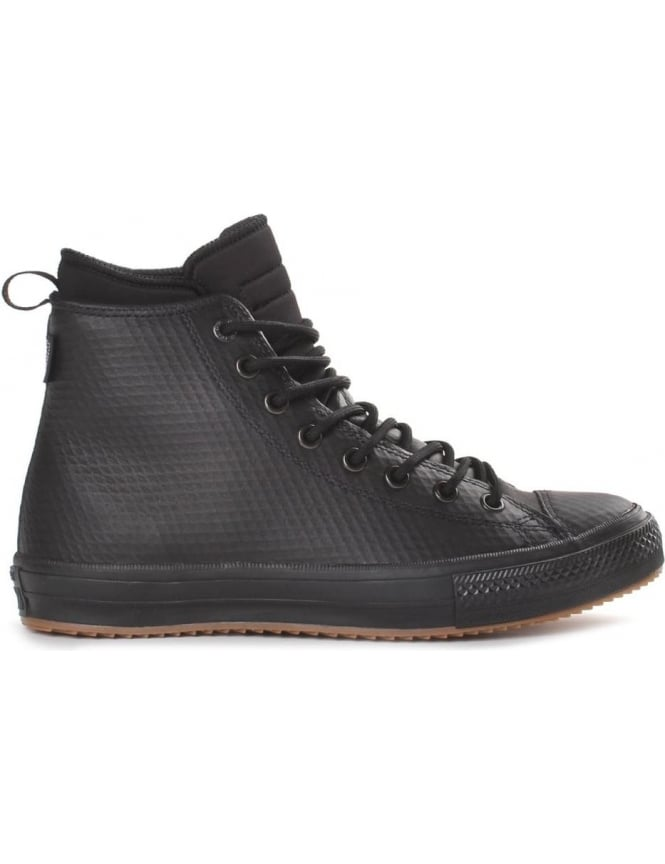 Converse Chuck II Men's Waterproof Boot