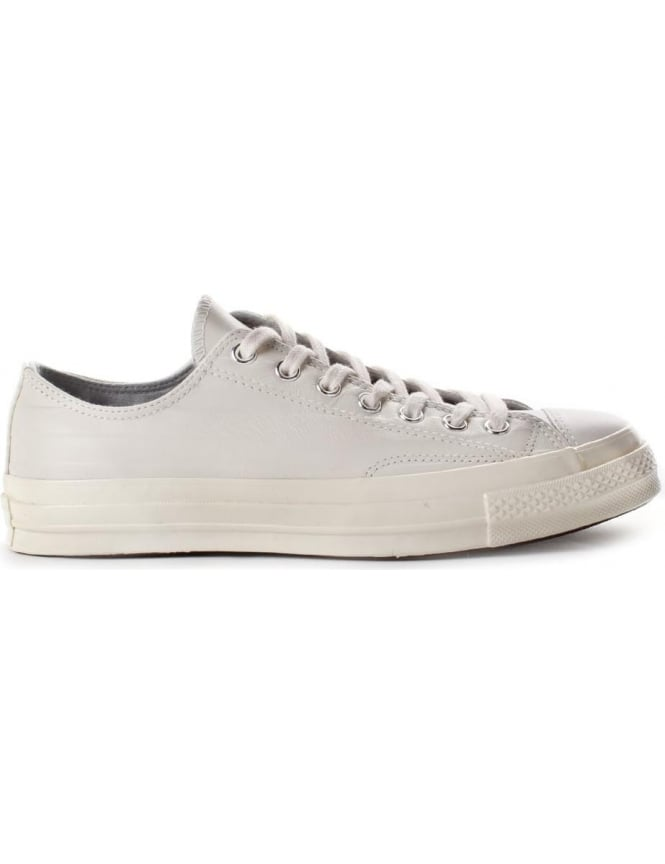 Converse Men's Chuck Taylor All Star 70 Leather Sneaker
