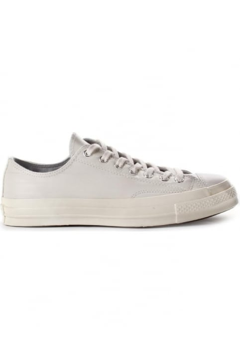 Men's Chuck Taylor All Star 70 Leather Sneaker