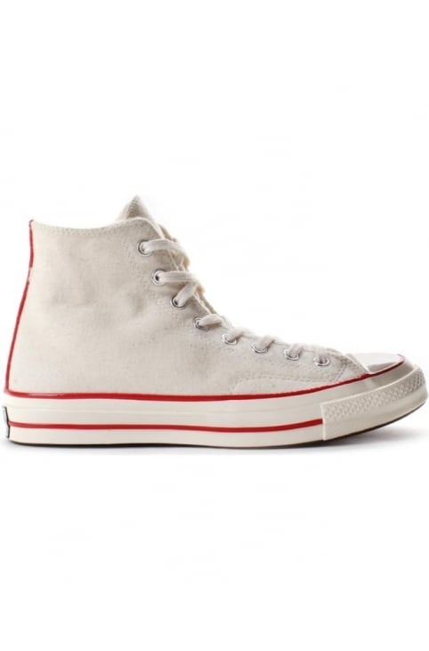 Men's Chuck Taylor All Star 70 Team Sneaker